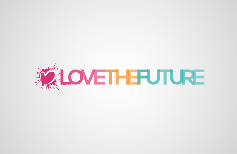 b016-lovethefuture_logo