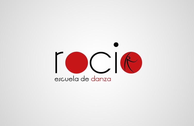 b024-rocio_logo