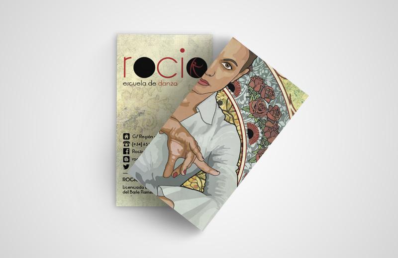 b026-rocio_cards