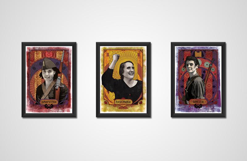 m001-revolucionarias_trio