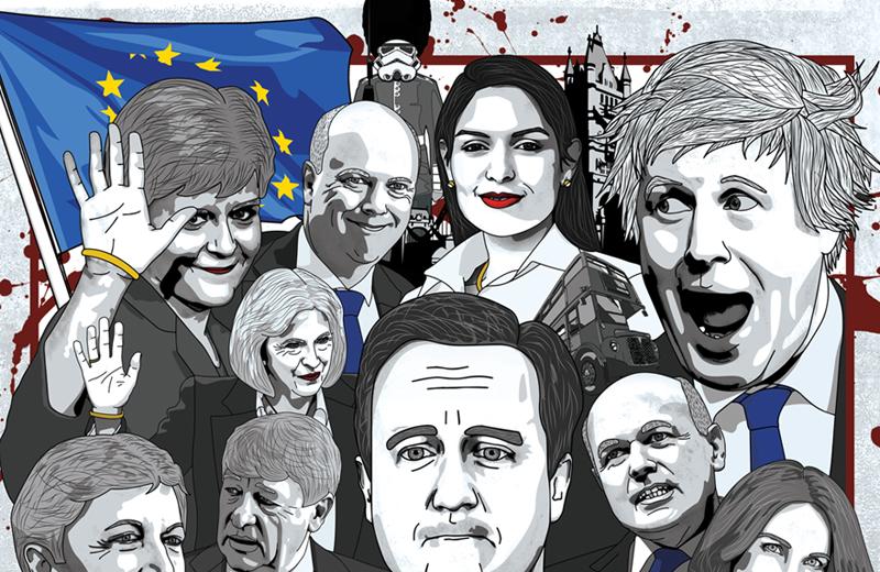 m013-brexit_2