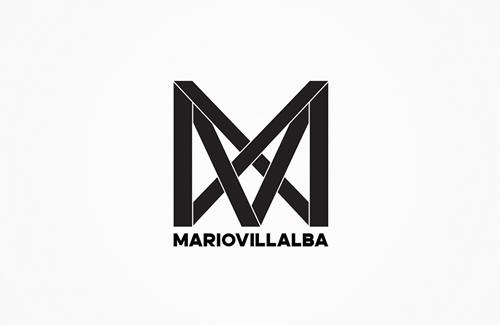 dl007-mario_villalba
