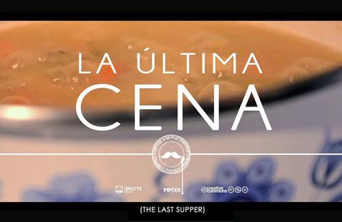 v0014-la_ultima_cena