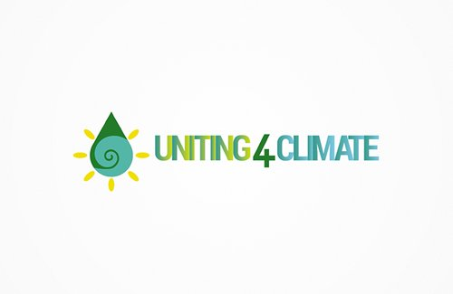 a008-uniting4climate