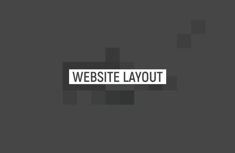 b029-ac-web-intro