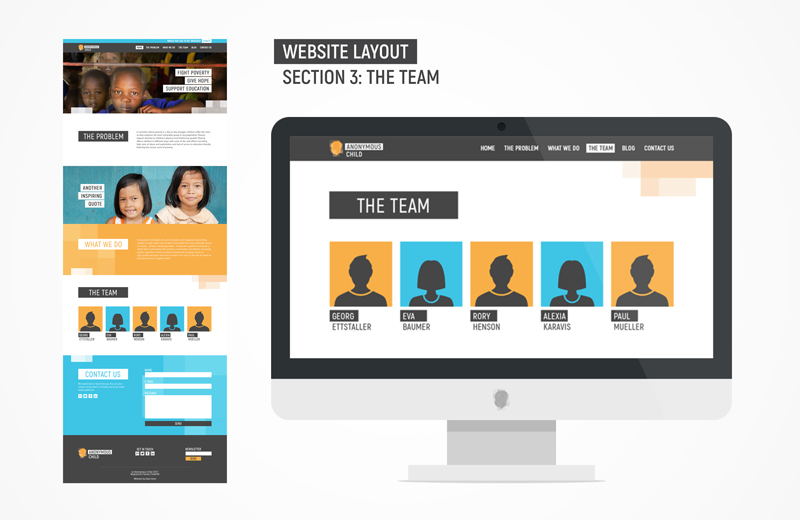 b034-ac-web-team