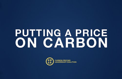a011-carbonpricing-cplc
