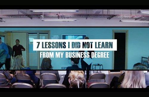 v019-7_lessons
