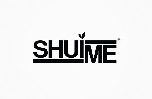 dl011-shuime