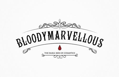 dl012-bloodymarvellous