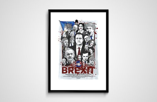 dm006-brexit