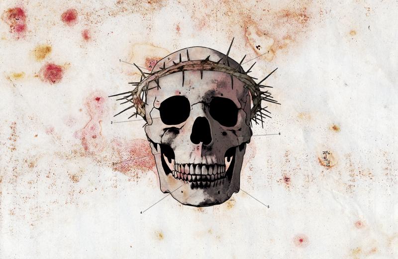 b004-bloodymarvellous_skull
