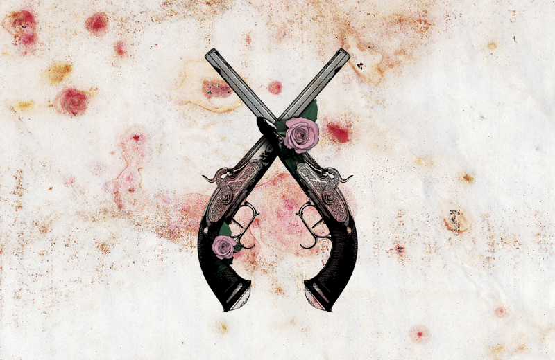 b006-bloodymarvellous_guns