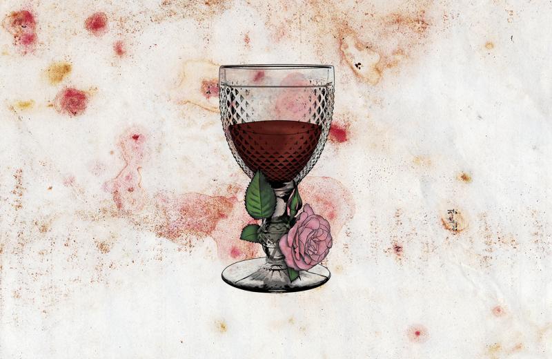 b007-bloodymarvellous_goblet