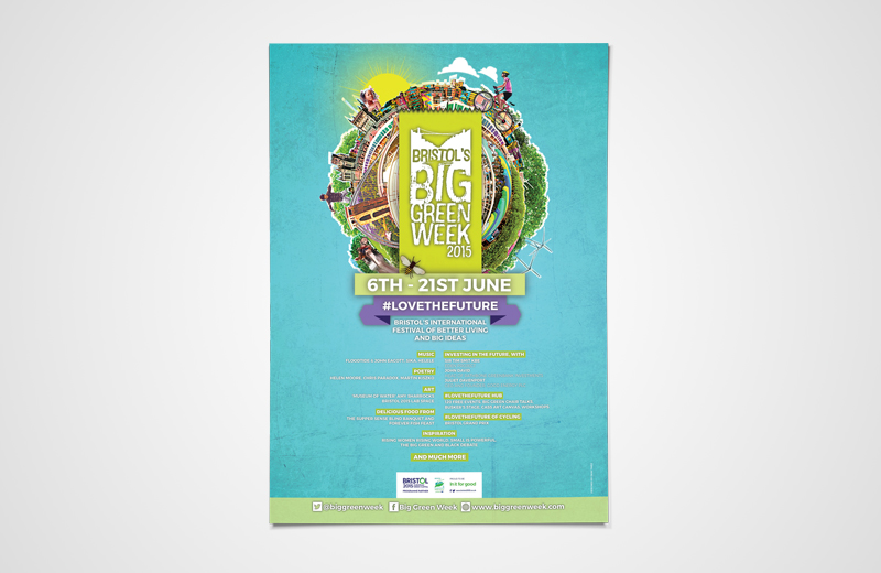 b008-biggreenweek_main_poster1