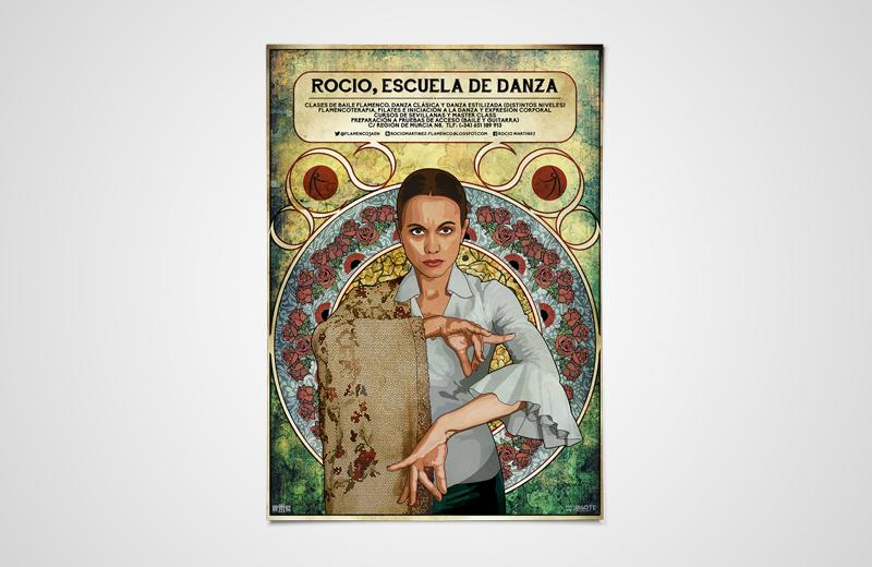 b025-rocio_poster