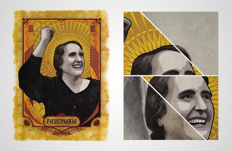 m003-revolucionarias_pasionaria