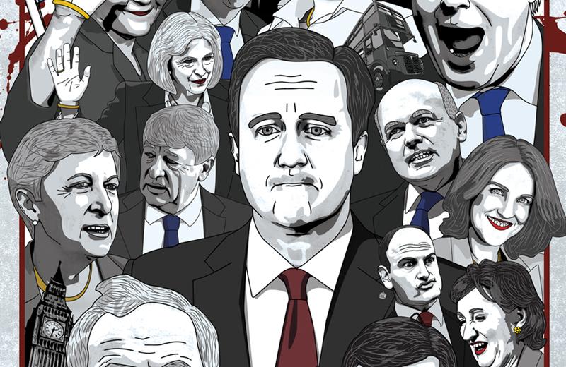 m014-brexit_3