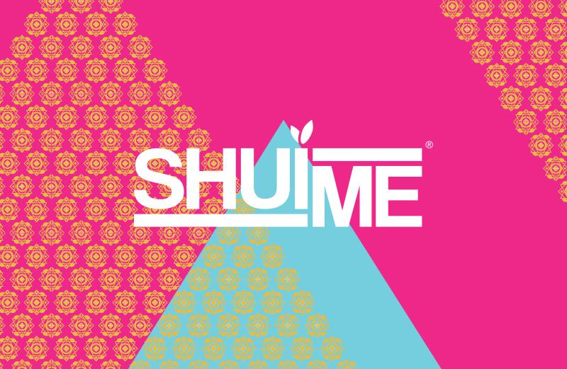 pc001-shuime_logo