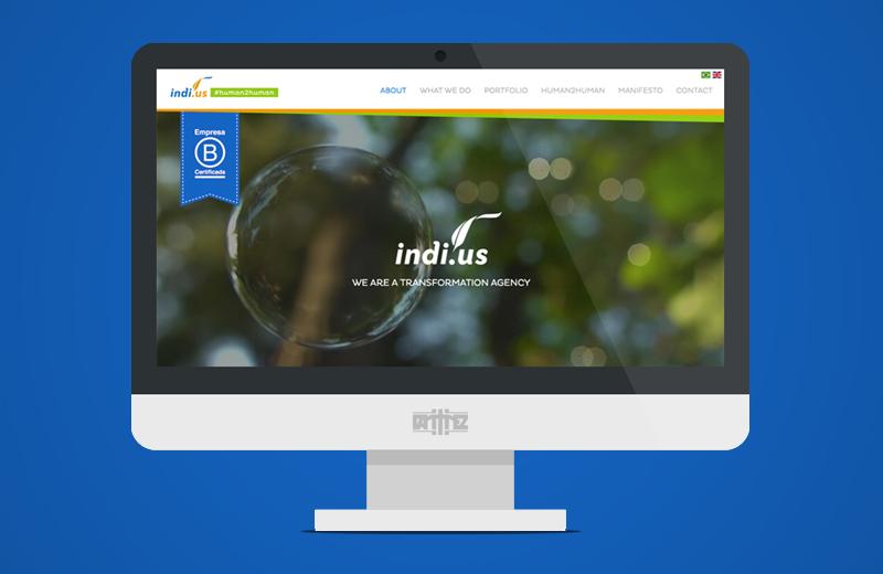 w001-indius_1