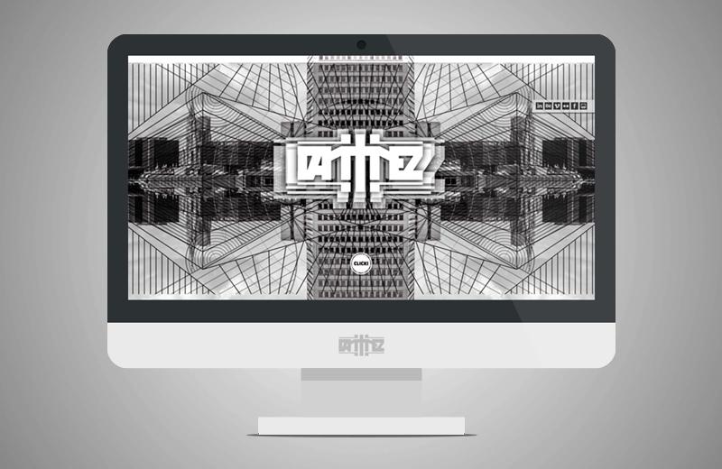 w006-tinez_1