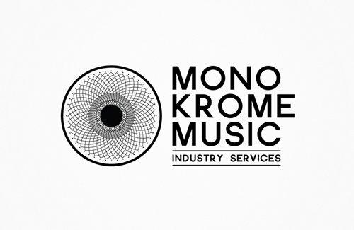 dl016-monokrome