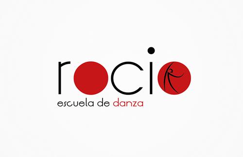 dl001-rocio_escuela_de_danza
