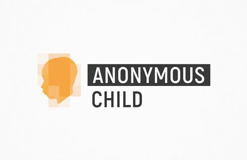 dl018-anonymouschild