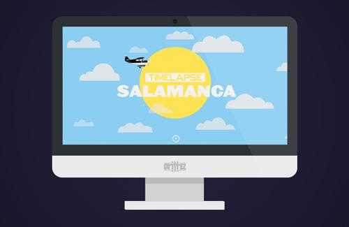 dw003-timelapse_salamanca