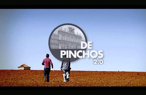 v006-de_pinchos_2