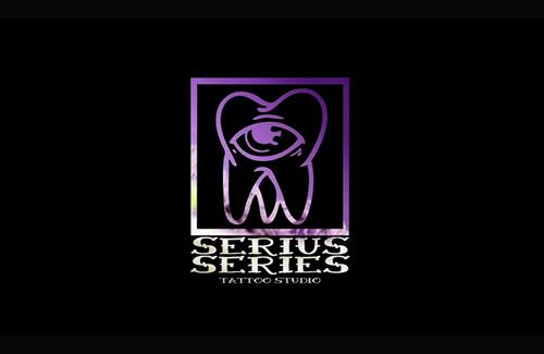 v007-serius_series