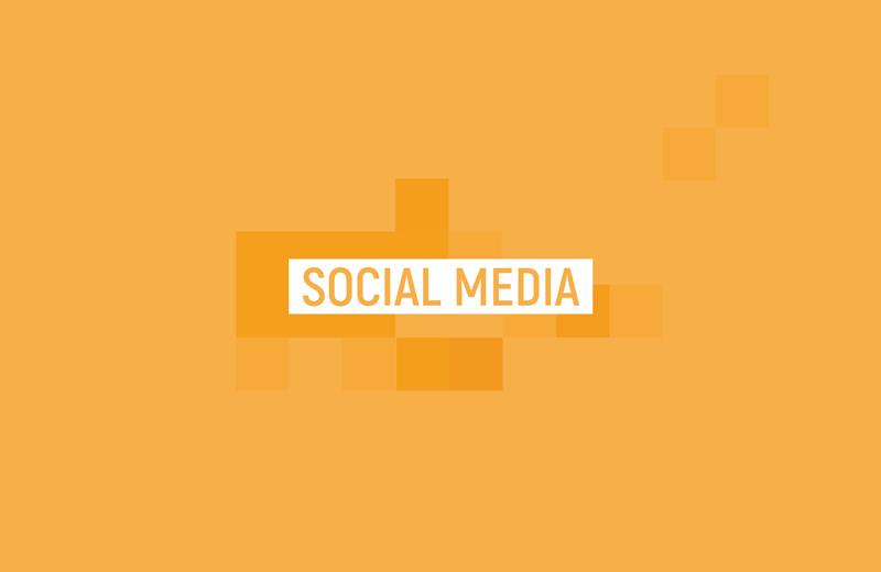 b037-ac-social