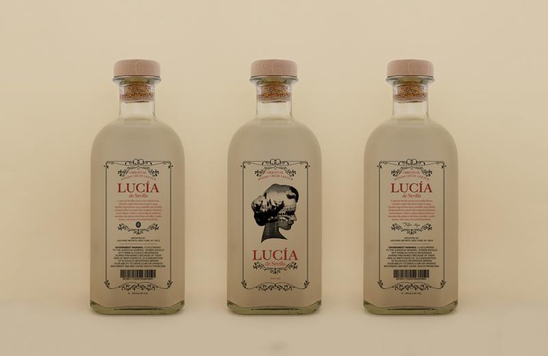 p007-lucia-de-sevilla-2