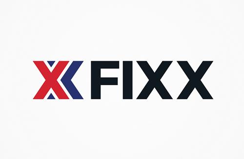 dl021-fixx