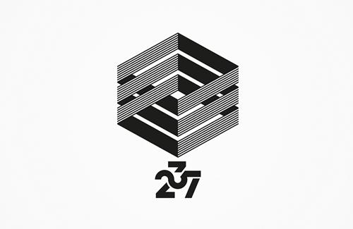 dl022-room_237