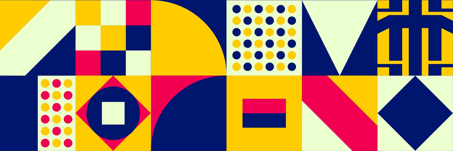geometrias-04-04-04